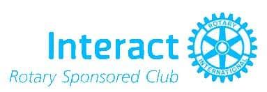 First Coast Interact Club