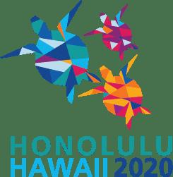 Honolulu 2020